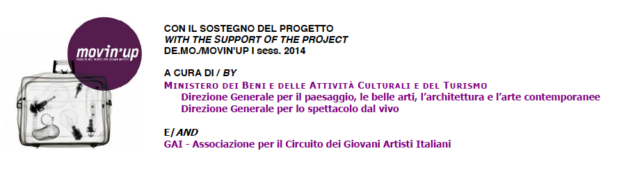 Schermata 2014-10-19 a 00.18.01