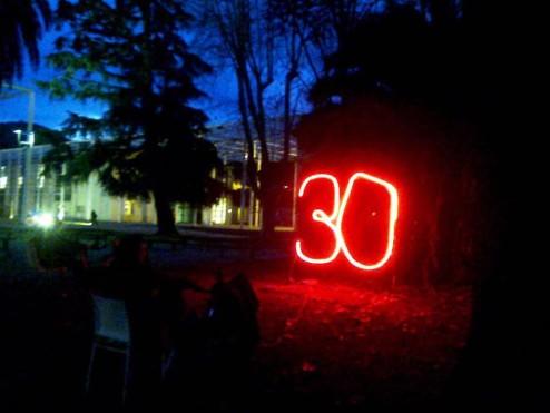 30 savona