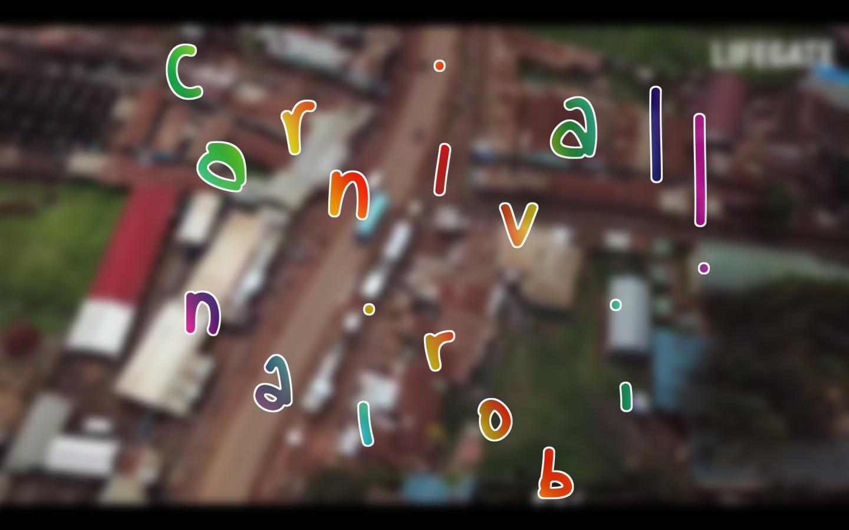 copertinacarnival1